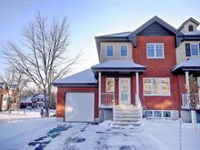 Maison à vendre à Coteau-du-Lac, Montérégie, 17, Rue  Omer-Lecompte, 24308322 - Centris.ca