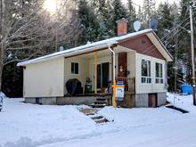 House for sale in Amherst, Laurentides, 148, Chemin  Alary, 17384320 - Centris.ca