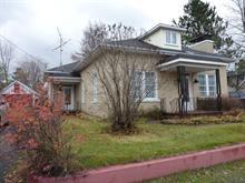 Maison à vendre à Rivière-Bleue, Bas-Saint-Laurent, 47, Rue  Saint-Joseph Nord, 11064661 - Centris.ca
