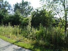 Terrain à vendre à Sherbrooke (Les Nations), Estrie, Rue  Émile-Bouvier, 23156536 - Centris.ca