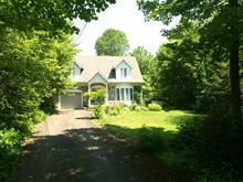Maison à vendre à Wickham, Centre-du-Québec, 1140, 7e Rang, 9499395 - Centris.ca