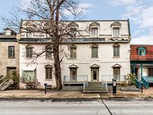 Commercial building for sale in Montréal (Ville-Marie), Montréal (Island), 1221, Rue  Saint-Hubert, 9751395 - Centris.ca
