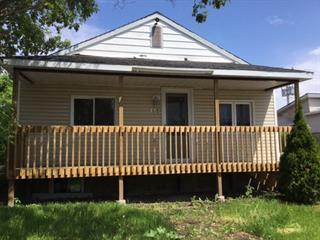 Maison à vendre à Gatineau (Gatineau), Outaouais, 113, Rue  Cousineau, 12656065 - Centris.ca