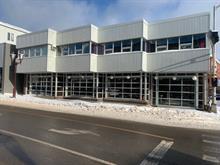 Bâtisse commerciale à louer à Saguenay (Jonquière), Saguenay/Lac-Saint-Jean, 2431 - 2435, Rue  Saint-Dominique, 24172200 - Centris.ca