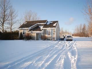 House for sale in Paspébiac, Gaspésie/Îles-de-la-Madeleine, 31, 5e Avenue Ouest, 14279119 - Centris.ca