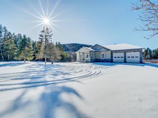 House for sale in La Pêche, Outaouais, 971, Chemin  Cléo-Fournier, 9780665 - Centris.ca