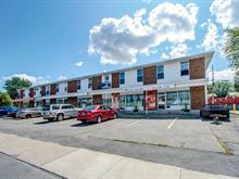 Local commercial à louer à Gatineau (Hull), Outaouais, 1, Rue  Cholette, local 7, 26431537 - Centris.ca