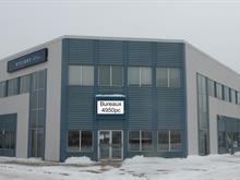 Local commercial à louer à Québec (Les Rivières), Capitale-Nationale, 1100, Avenue  Galibois, 20434035 - Centris.ca