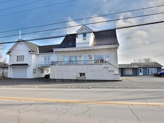 House for sale in Cacouna, Bas-Saint-Laurent, 470 - 472, Rue du Patrimoine, 20351805 - Centris.ca