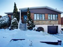 House for sale in Côte-Saint-Luc, Montréal (Island), 5704, Avenue  Whitehorne, 13546387 - Centris.ca