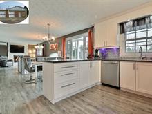 Maison à vendre à Granby, Montérégie, 15 - 17, 9e Rang Est, 21821816 - Centris.ca