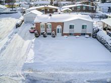 Maison à vendre à Thetford Mines, Chaudière-Appalaches, 520, boulevard  Ouellet, 12875475 - Centris.ca
