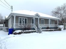 House for sale in Mirabel, Laurentides, 9537, boulevard de Saint-Canut, 26551726 - Centris.ca