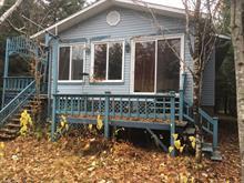 House for sale in Saint-Zénon, Lanaudière, 3555, Chemin  Brassard, 12682212 - Centris.ca