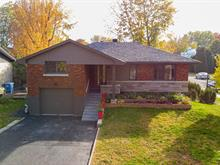 House for sale in Boucherville, Montérégie, 20, Rue  De La Bruère, 25703703 - Centris.ca