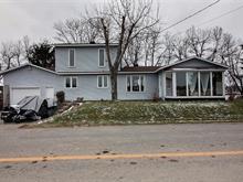 Maison à vendre à Saint-Stanislas (Mauricie), Mauricie, 48, Rang de la Rivière-Batiscan Nord-Est, 24384076 - Centris.ca