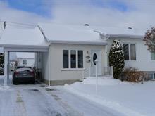 House for sale in Victoriaville, Centre-du-Québec, 96, Rue  Paris, 16296577 - Centris.ca