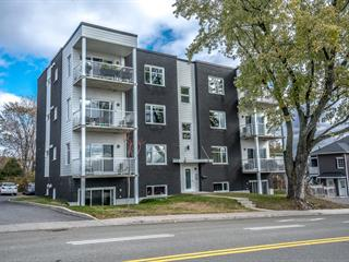 Condo for sale in Québec (Charlesbourg), Capitale-Nationale, 6482, Avenue  Isaac-Bédard, apt. 1, 9010511 - Centris.ca