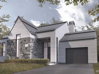 Maison à vendre à Chelsea, Outaouais, 189, Chemin du Relais, 22929665 - Centris.ca