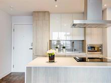 Condo / Apartment for rent in Montréal (Ville-Marie), Montréal (Island), 1211, Rue  Drummond, apt. 802, 10732670 - Centris.ca