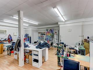 Maison à vendre à Trois-Rivières, Mauricie, 12 - 14, Rue  Saint-Henri, 28999334 - Centris.ca