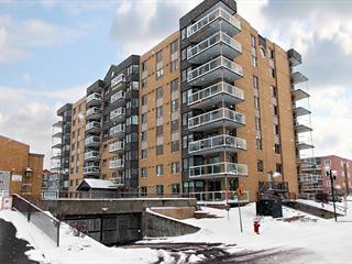 Condo for sale in Québec (Charlesbourg), Capitale-Nationale, 4412, Rue  Le Monelier, apt. 504, 15166758 - Centris.ca