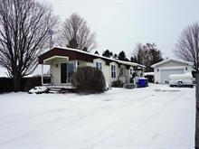Mobile home for sale in Coaticook, Estrie, 72, Route  147, 12657910 - Centris.ca
