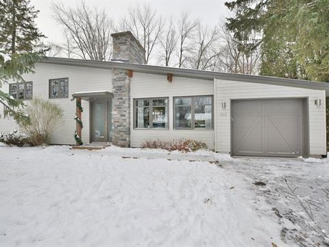 House for sale in Rosemère, Laurentides, 343, Rue  Montview, 20917378 - Centris.ca