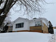 Maison à vendre à La Baie (Saguenay), Saguenay/Lac-Saint-Jean, 763, Rue du Chanoine-Gaudreault, 22899371 - Centris.ca