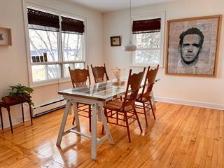 House for sale in Saguenay (La Baie), Saguenay/Lac-Saint-Jean, 763, Rue du Chanoine-Gaudreault, 22899371 - Centris.ca