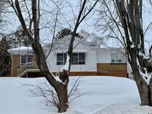 Maison à vendre à Saguenay (La Baie), Saguenay/Lac-Saint-Jean, 763, Rue du Chanoine-Gaudreault, 22899371 - Centris.ca