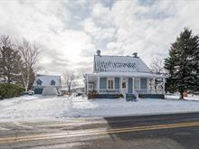 Maison à vendre à Lotbinière, Chaudière-Appalaches, 7567, Route  Marie-Victorin, 11307460 - Centris.ca