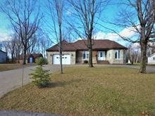 House for sale in Shawinigan, Mauricie, 520, Rue  Arthur-McNicoll, 26682168 - Centris.ca