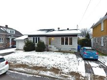 Maison à vendre à Saint-Boniface, Mauricie, 165, Rue  Commerciale, 24560749 - Centris.ca