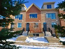 House for sale in Boisbriand, Laurentides, 1820, Rue des Francs-Bourgeois, 22863997 - Centris.ca
