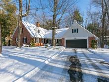 Maison à vendre à Hudson, Montérégie, 171, Rue  Fairhaven, 28258054 - Centris.ca