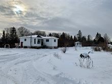 House for sale in Escuminac, Gaspésie/Îles-de-la-Madeleine, 13, Chemin  Shipyard, 26067540 - Centris.ca