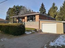 Maison à vendre à Hérouxville, Mauricie, 481, Rue  Goulet, 12924711 - Centris.ca