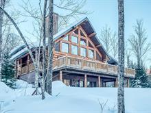 Cottage for sale in La Pêche, Outaouais, 2, Chemin du Sanctuaire, 22025681 - Centris.ca