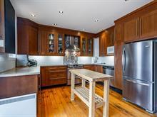 Duplex à vendre à Mercier/Hochelaga-Maisonneuve (Montréal), Montréal (Île), 1465 - 1469, Rue  Moreau, 24340586 - Centris.ca