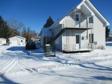 Duplex à vendre à Lac-des-Écorces, Laurentides, 213 - 215, Rue des Pins, 19732469 - Centris.ca
