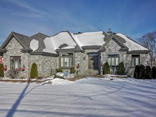 Maison à vendre à Rigaud, Montérégie, 200, Chemin de l'Anse, 17096340 - Centris.ca