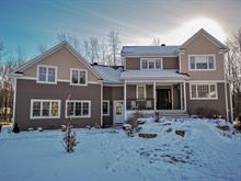 Maison à vendre à Hudson, Montérégie, 39, Rue  Royal-Oak, 21350871 - Centris.ca