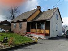 Maison à vendre à Saint-Raphaël, Chaudière-Appalaches, 13, Rue  Principale, 11030384 - Centris.ca