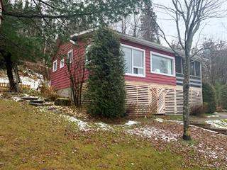 Cottage for sale in Saint-David-de-Falardeau, Saguenay/Lac-Saint-Jean, 46, Chemin du Lac-Emmuraillé, 20654935 - Centris.ca
