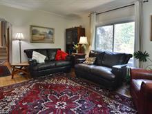 House for rent in Montréal (Pierrefonds-Roxboro), Montréal (Island), 1, 6e Rue, 23257955 - Centris.ca