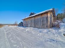 Fermette à vendre à Roxton Pond, Montérégie, 40, 5e rg de Milton, 9963826 - Centris.ca