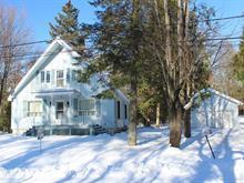 Cottage for sale in Magog, Estrie, 253, Rue de la Bourgarde, 28933223 - Centris.ca