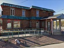 Immeuble à revenus à vendre à Montréal (Pierrefonds-Roxboro), Montréal (Île), 11709, boulevard  Gouin Ouest, 18643143 - Centris.ca