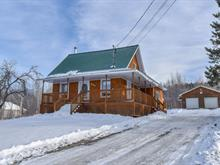 House for sale in Val-Joli, Estrie, 641, Route  143 Sud, 22816592 - Centris.ca